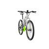 HAIBIKE SDURO HardNine 3.0 E-MTB Hardtail green/silver